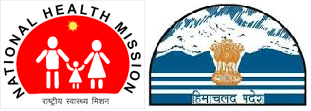 Recruitment of 250+ position for NHM-Himachal Pradesh