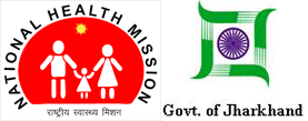 Recruitment of 123 positions for District Health Society, Sahibganj